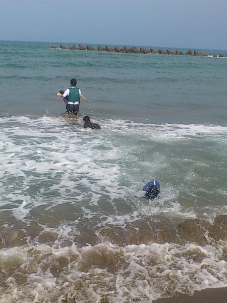 20110816海4