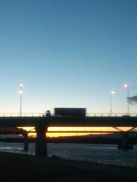 20120208河川敷