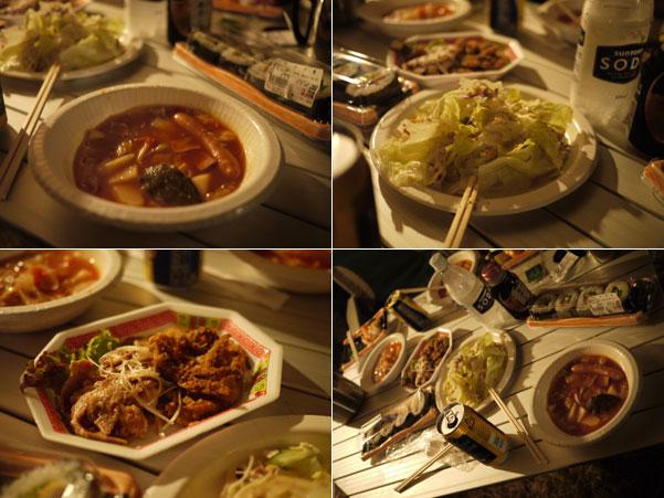 20120503夕食