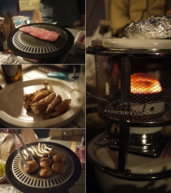 20120504夕食