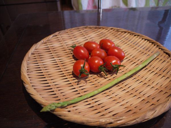 20120709収穫