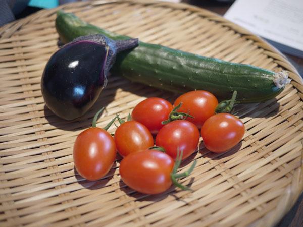 20120713収穫