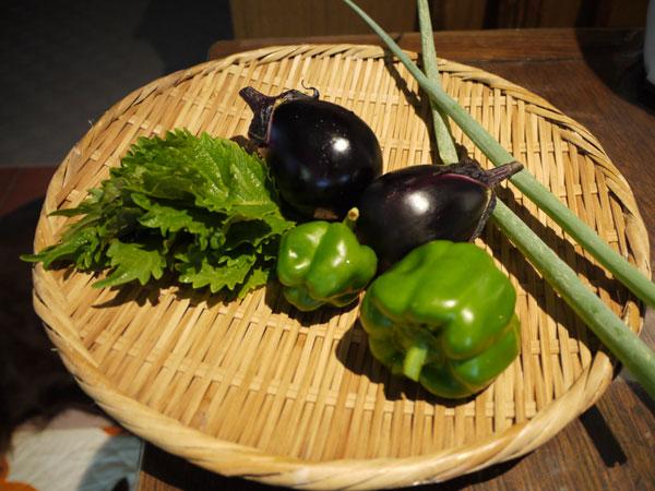 20120720収穫