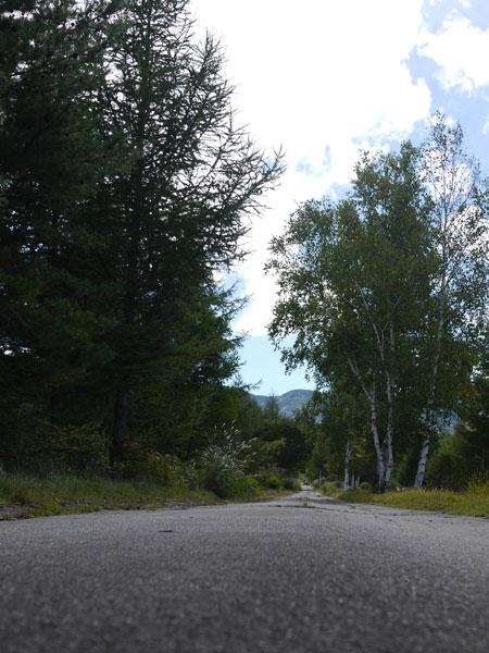 20120916風景