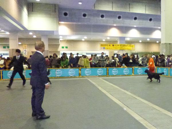 20121202大阪インター