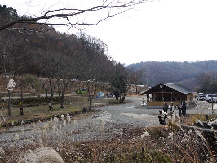 20121216grtmd-m1.jpg
