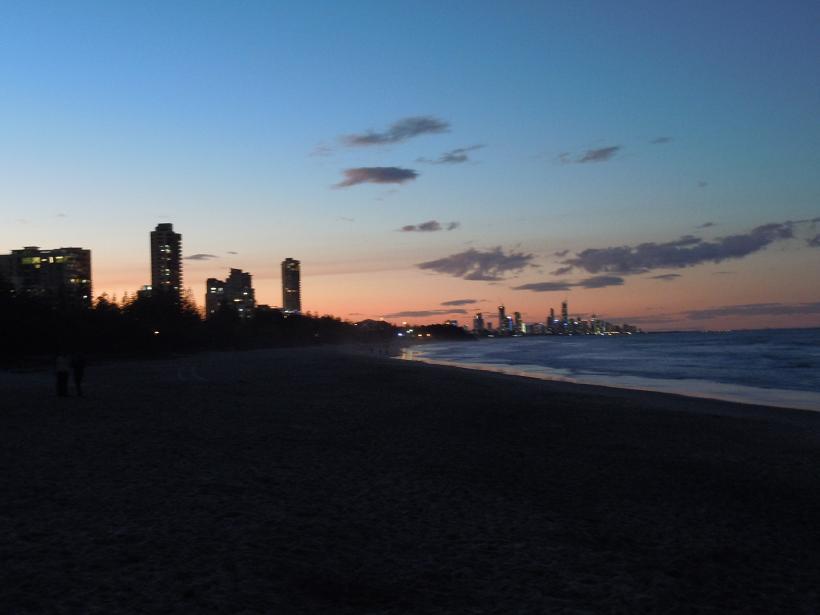 sunsetburleigh1.jpg