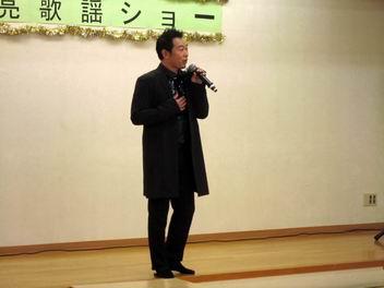 karasawa_3835.jpg