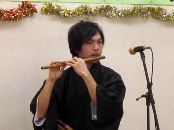 kkishida_3904.jpg