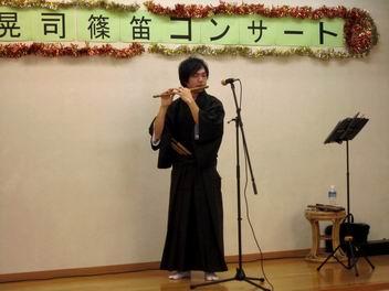kkishida_3910.jpg