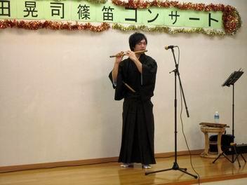 kkishida_3924.jpg