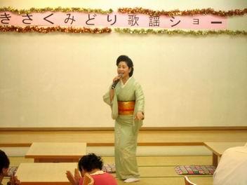 mkisaku_4234.jpg