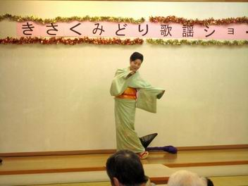 mkisaku_4273.jpg