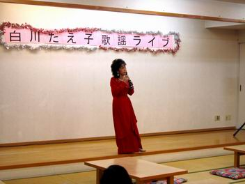 sirakawa_3627.jpg