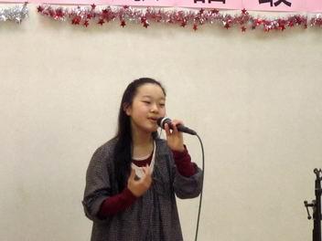 yukinoj_3673.jpg