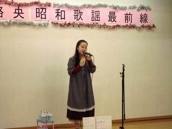 yukinoj_3697.jpg
