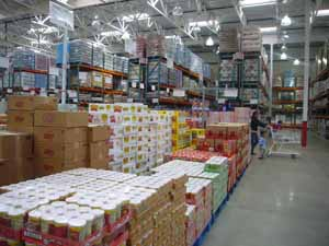 BusinessCostco11