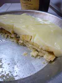 Cooking_BananaCustardPie