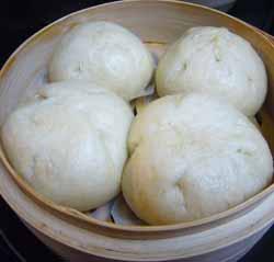 Cooking_ChineseBuns1