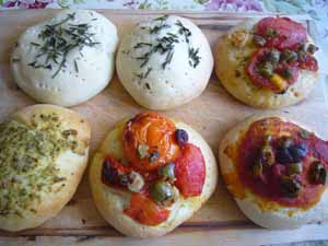 Cooking_Foccacia