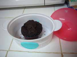 Cooking_Girlscupcake4