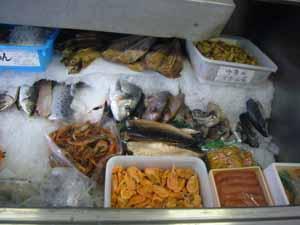 Cooking_JapaneseFishMarket4