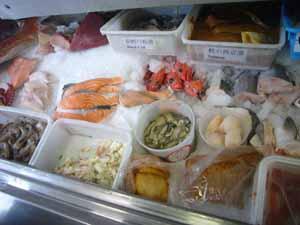 Cooking_JapaneseFishMarket5