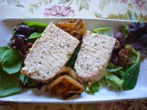 Cooking_LCB_ChickenPate