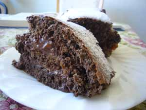 Cooking_LCB_ChocolatemousseCake