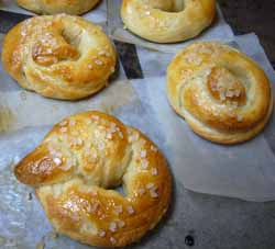 Cooking_LCB_Pretzels
