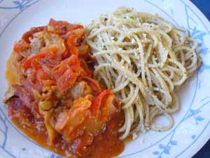 Cooking_LCB_BasqueChicken