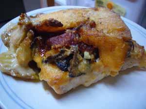Cooking_SalmonLasagna