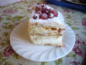 Cooking_Millefeuille1