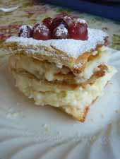 Cooking_Millefeuille2
