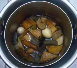 Cooking_Oden