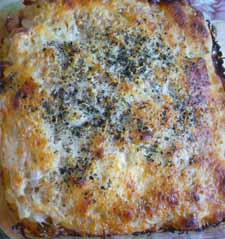 Cooking_ScallopPotato1
