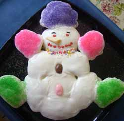 Cooking_Snowmancake