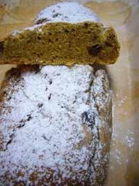 Cooking_LCB_Stollen1