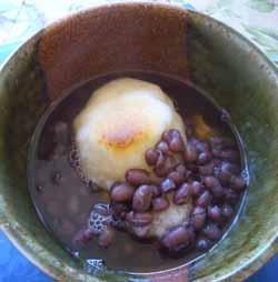 Cooking_Zenzai