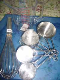 CostcoCookingtools