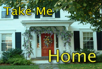 Take Me Home Registry