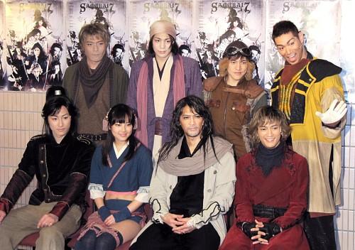 20120401-150975_L samurai7