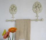 towelholder