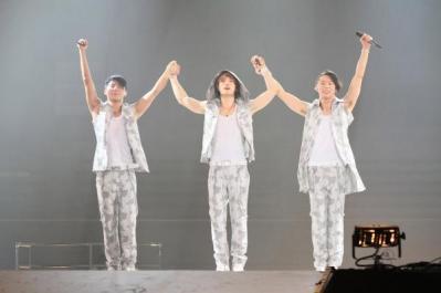 2010,0613 LIVE