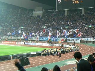 201110116.jpg