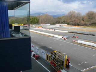 201112181.jpg