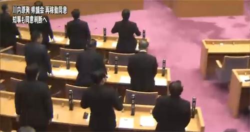 1107本会議で賛成採決-2