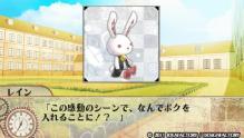 CLOCK ZERO ~終焉の一秒~ Portable_0011