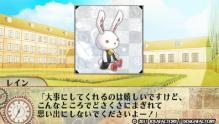 CLOCK ZERO ~終焉の一秒~ Portable_0012