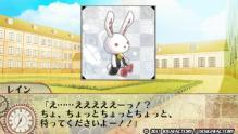 CLOCK ZERO ~終焉の一秒~ Portable_0010